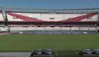 River Plate estrena el sábado su renovado Monumental