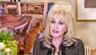 Dolly Parton rechaza estatua en su honor