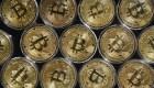 El valor de mercado de bitcoin supera los US$ 1 billón
