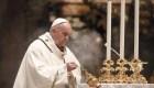 Advertencia del Vaticano a los empleados que no se vacunen