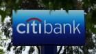 Citibank no recuperará US$500 millones. Descubre más