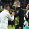 ¿Podrán Mbappé y Haaland relevar a Messi y Cristiano?