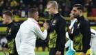 Zidane y Simeone reconocen valor de Mbappé Y Haaland