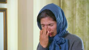 Sobrevivientes narran violaciones y horror en Xinjiang