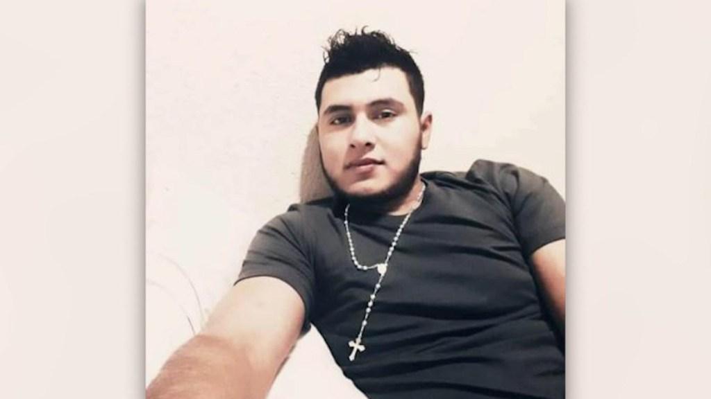 Joven muere intoxicado intentando calentarse en Texas