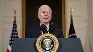 Biden sabrá tender puentes con México, según analista