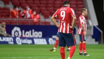 ¿Regresan las esperanzas de Real Madrid y Barcelona en LaLiga?