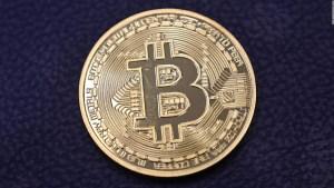 Bitcoin: ¿burbuja o inversión segura?