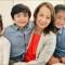 3 niños y su abuela mueren en incendio en Texas