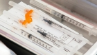Las vacunas contra el covid-19 que se aplicarán en México