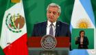 """Fernández habla en México sobre el """"vacunatorio VIP"""""""