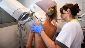 Cáncer de mama y covid-19: los efectos de la pandemia