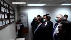 Verdad, justicia, castigo y reparación para familias de la víctimas de Santa Anita, el pedido de diputado guatemalteco
