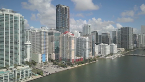 ¿Por qué los empresarios se están mudando a Miami?