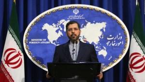 Irán limita las inspecciones nucleares sorpresa