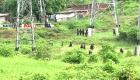 Sangriento día en cárceles de Ecuador