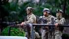 Los países con mayor poderío militar en América Latina