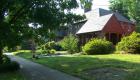 Comprar una casa en EE.UU. es una competencia de ofertas