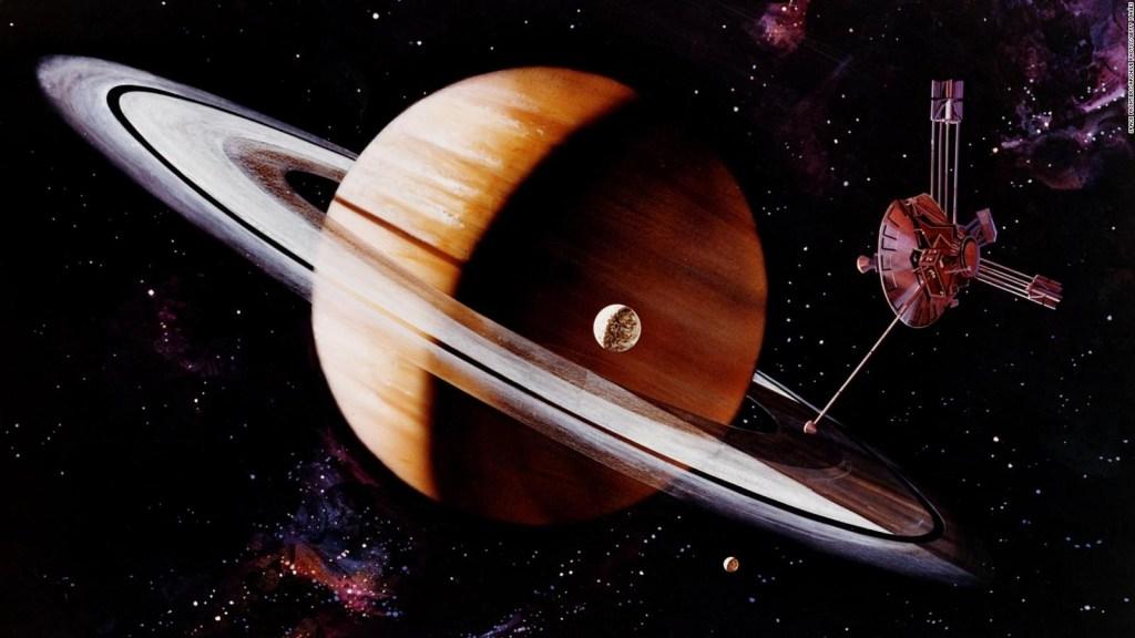 Así son los exoplanetas descubiertos por 2 adolescentes