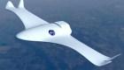 Así busca la NASA reducir las emisiones de su flota
