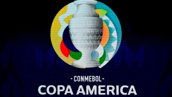 Copa América 2021 La Copa América 2021 ya tiene calendario.