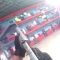 Video muestra incursión de la policía en cárcel de Ecuador