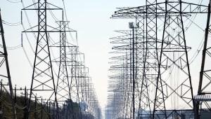 Demandó a compañía eléctrica en Texas por altas facturas