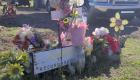 Se cumple un año del asesinato de mujer transgénero Alexa