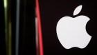 Apple es el mayor fabricante de smartphones del mundo