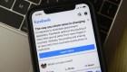 Australia gana batalla de noticias a Google y Facebook