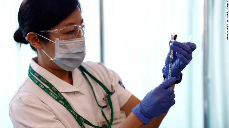 virus del papiloma en japon