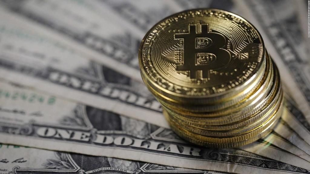 ¿Puede el bitcoin acabar con la hegemonía del dólar?