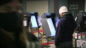 Nuevas reglas electorales podrían afectar el voto en EE.UU.
