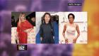 Premios Globo de Oro en pandemia: ¿qué cambiará?