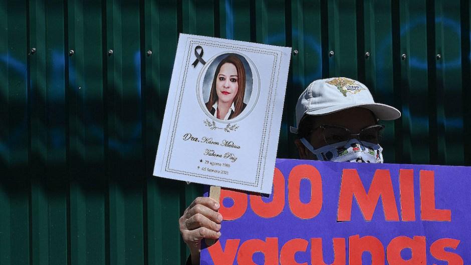 Honduras vaccines