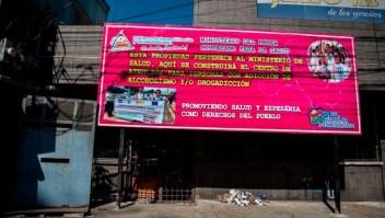 Micaragua medios de comunicación