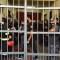 Motín cárcel Paraguay