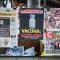 Perú vacunación escándalo