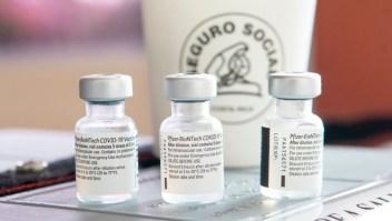 costa rica vacunación
