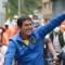 andres Aaraus candidato presidencial ecuador