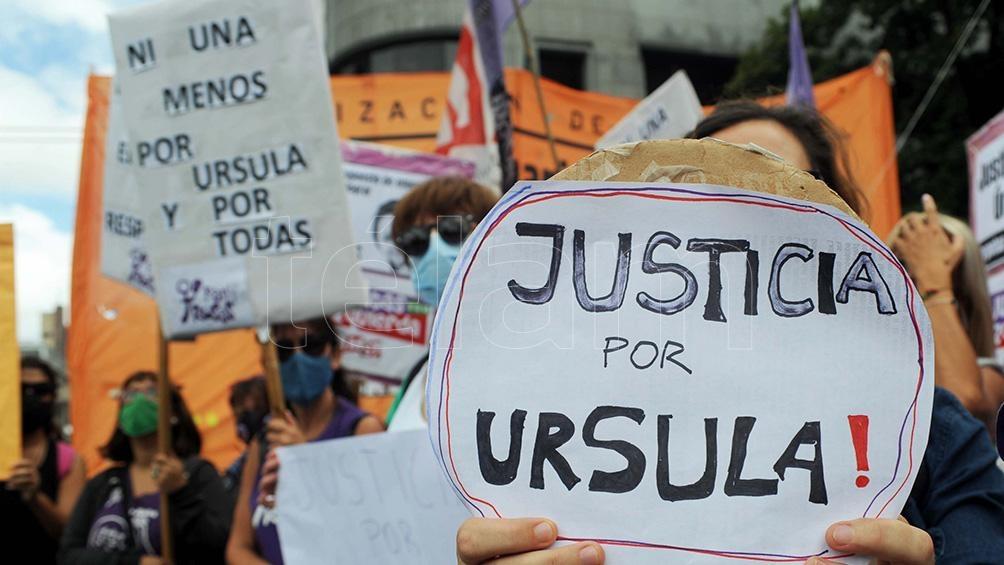 Ursula-Bahillo-investigación-feminicidio-argentina