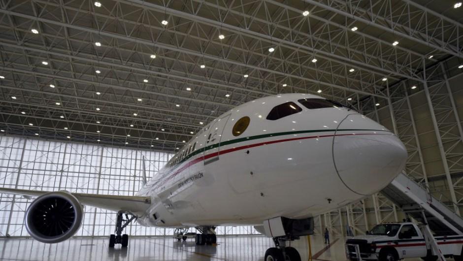 avión-presidencial-AMLO.jpg