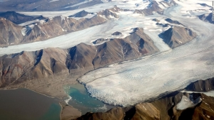 cambio-climático-compromisos-acuerdo-parís-ONU