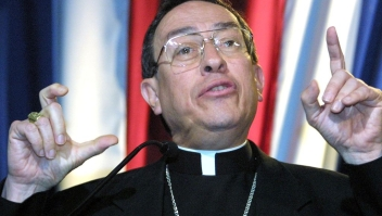 cardenal-Rodriguez-Madariaga.jpg