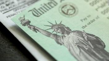 cheques-de-estímulo-estados-unidos