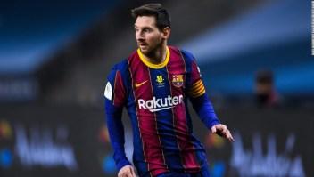 contrato-messi-barcelona