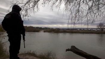 cuerpo-mujer-hallada-río-bravo-mexico.jpg