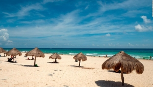 Viajar a México durante el covid-19: lo que debes saber antes de ir