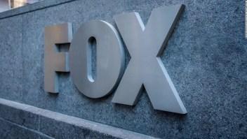 'Hay dientes de verdad en esto': expertos legales opinan sobre la demanda de Smartmatic de US$ 2.700 millones contra Fox News