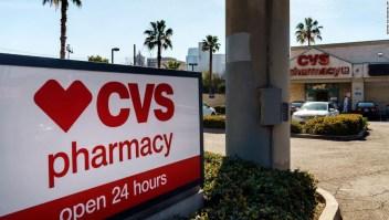 Las farmacias estadounidenses podrían administrar hasta 100 millones de dosis de la vacuna de covid-19 al mes. ¿Cómo?